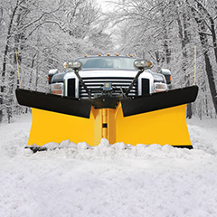 snowremoval-240